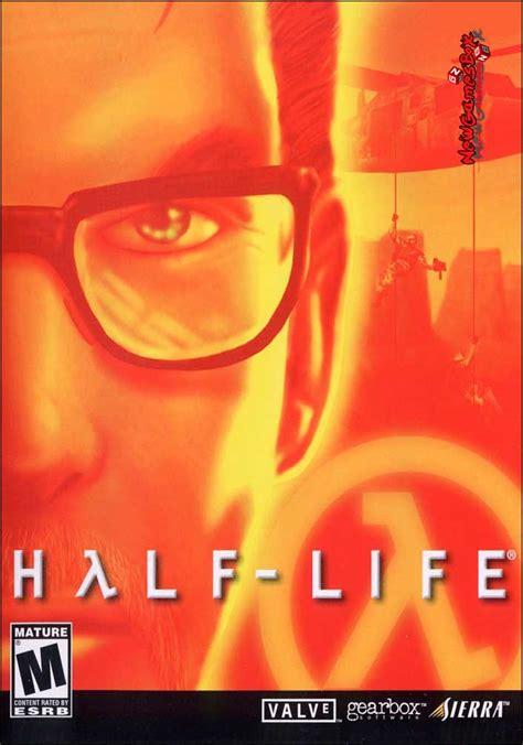half life full version game free download half life free download full version pc game setup