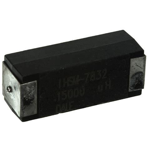 pengganti transistor d965 100uh inductor datasheet 28 images rl262 101j rc jw miller a bourns company rl262 101j rc