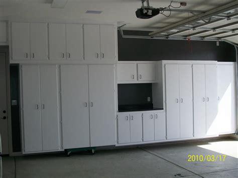 Garage Cabinets Santa Clarita Pictures For California Garage Cabinets In Santa Clarita