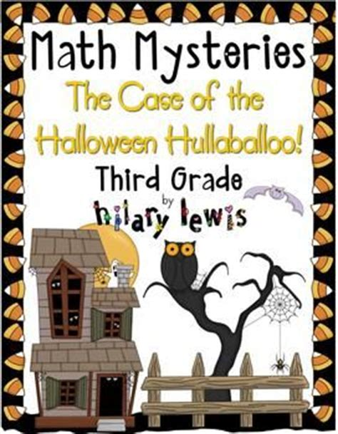 math student and halloween on pinterest halloween word problems 1st grade 1000 images about word