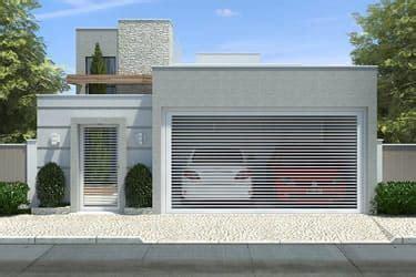 cocheras levadizas puertas para cocheras modernas 20 curso de