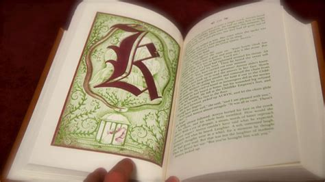 the story of leather books the neverending story book leatherbound replica