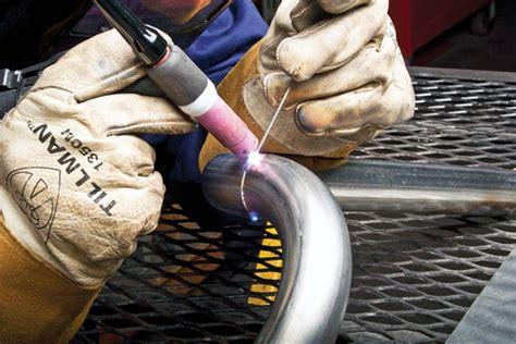 Elektrode Tungsten Las Argon simply welding las tig