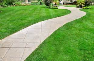 garden paving ideas ebay