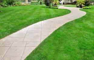 garten pflaster garden paving ideas ebay