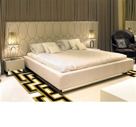 5 Bedrooms by Five Star Hotel Bedroom Design Bedroom Awesome