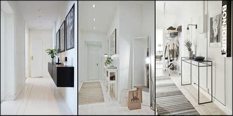 mobili per ingresso corridoio arredare la casa ingresso e corridoi arscity