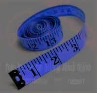 Meteran Badan Baju Untuk Penjahit Yc44 cara mengukur badan dan ukuran bahan sebelum dijahit san collection toko busana dan