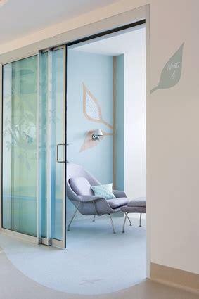 Drew Rockafellow Mba St Francis by 2016 Australian Interior Design Awards Commendations