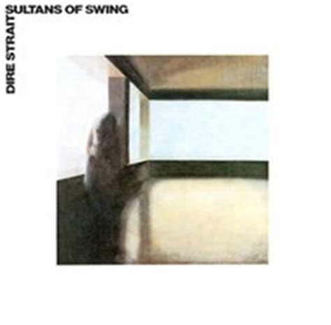 dire straits sultans of swing studio version sultans of swing