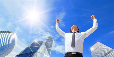 5 profesi mahal yang layak ditekuni sebagai pilihan karir berbagai profesi mahal yang baik ditekuni sebagai pilihan