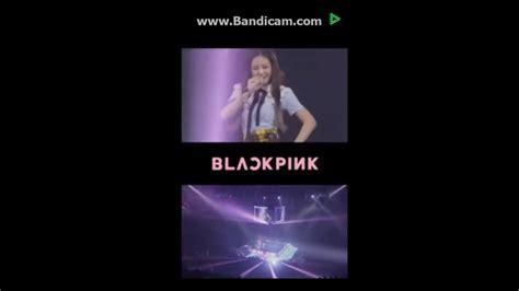 blackpink japan debut showcase blackpink whistle japan debut showcase youtube