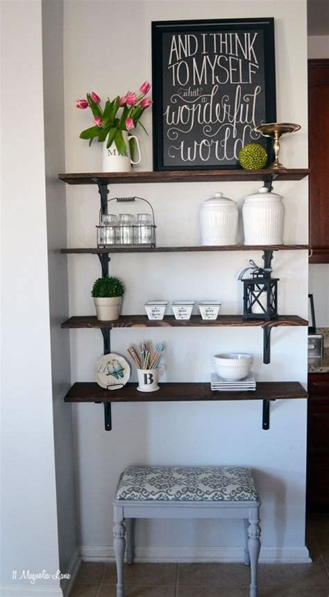 empty kitchen wall ideas pinterest the world s catalog of ideas