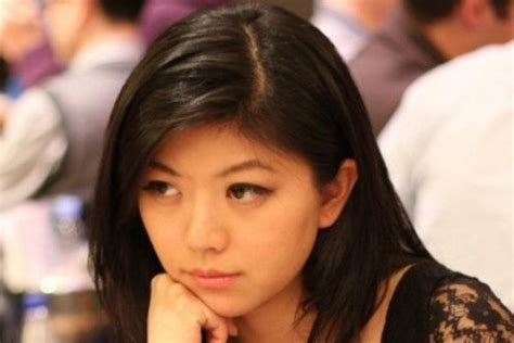 xuan liu leaves  poker somuchpoker