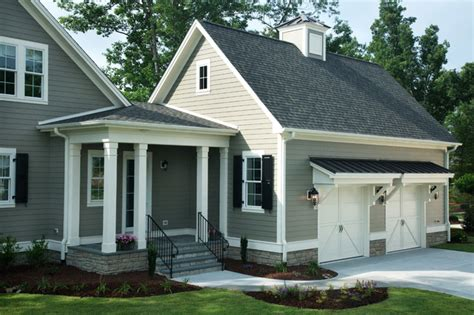 shook hill house plan photos shook hill traditional shed raleigh by tab premium built homes