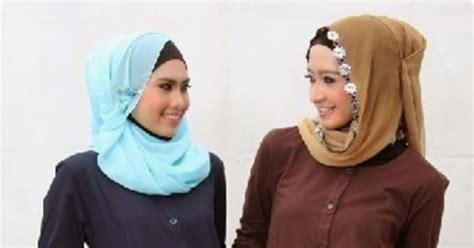 Baju Muslim Bayi Perempuan Gamis Jilbab Trend Afifa Limited model baju atasan muslim untuk remaja masa kini model