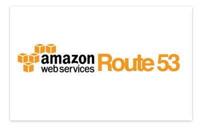 amazon route 53 how unbxd uses route 53 to provide search api s to your