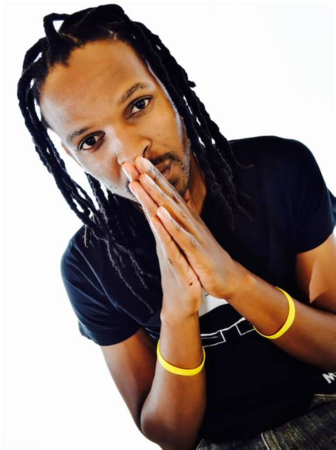 latest south african house music singles aero manyelo exposes the dna of south african electronic music in a new single
