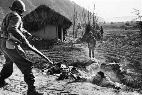 film perang korea 2017 64 tahun lalu amerika frustrasi di korea sekarang