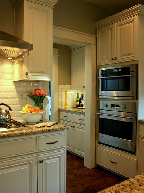 double oven kitchen design double oven kitchen design pictures remodel decor and