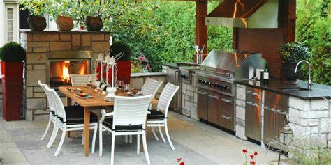 pavillon bbq viking hotte de cuisine ext 233 rieure foyer ext 233 rieur boutique design ladouceur