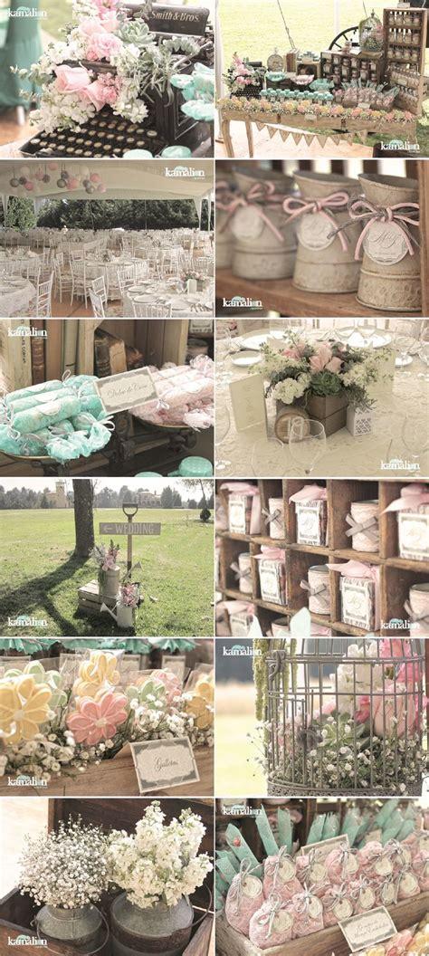 bar en rosa y mint bautizo ni 209 a valencia eleyce eventos valencia m 225 s de 1000 ideas sobre decoraciones de bautizo de ni 241 a en decoraciones de bautismo