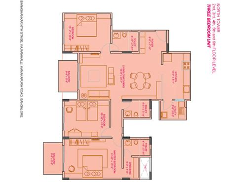 find house floor plans by address find house floor plans by address 28 images find house