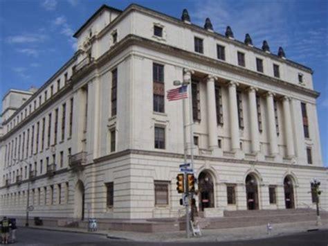 Post Office San Antonio by San Antonio Tx 78205 615 East Houston U S