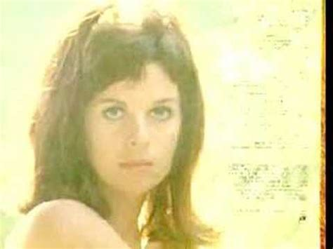 claudine longet french songs claudine longet tribute youtube