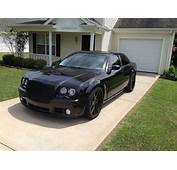 25  Best Ideas About Chrysler 300 Srt8 On Pinterest