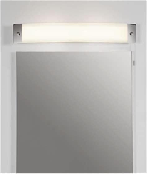 over the mirror bathroom lights johnmilisenda com bathroom mirror lights lighting styles