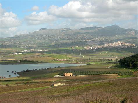 di sicilia sambuca di sicilia in sicily visit sicily