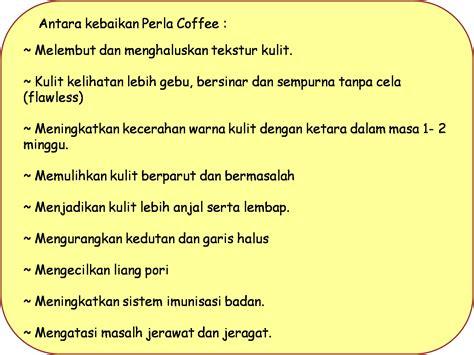 Perla Coffe d noor shop perla coffee