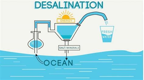 salt water desalination kits how to purify salt water staying hydrated regardless what