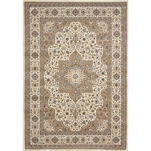 Home Depot Rugs 8x10 Home Depot Area Rugs 10 X 12 Bing Images