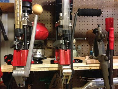 lee reloading bench 50 best images about reloading on pinterest reloading