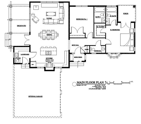 sips floor plans passive design prefab midway cottage kit