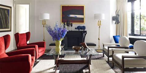 interior design trends  pinterest home decor
