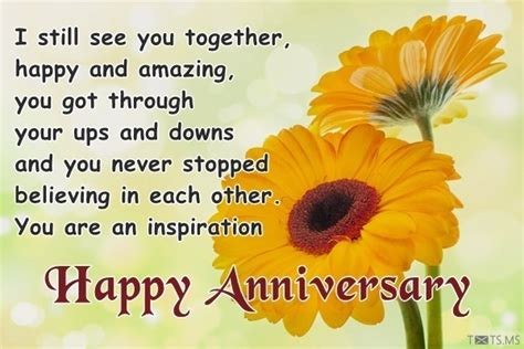 wedding anniversary quotes for parents in marathi anniversary wishes for parents quotes messages images