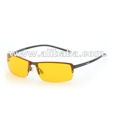 glasses to protect from blue light prisma blue light protection computer glasses quot p1 quot lite