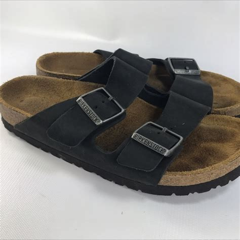 birkenstock bed 52 off birkenstock shoes adorable arizona soft bed birkenstocks sz 38 7 7 5 from polkadot s