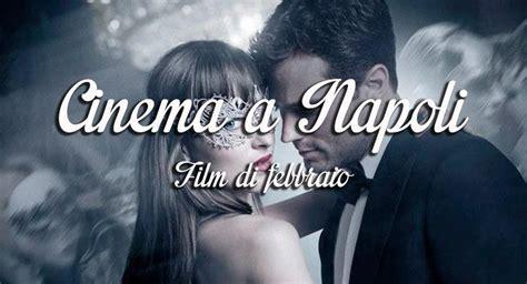 film al cinema stunning modernissimo napoli prezzi ideas ameripest us