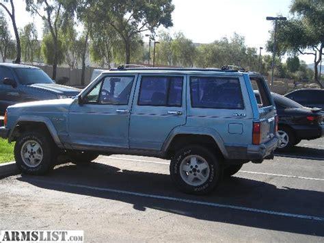 1991 Jeep For Sale Armslist For Sale 1991 Jeep Laredo