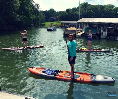 lake wylie paddle boat rentals the ultimate guide to beaches water activities and