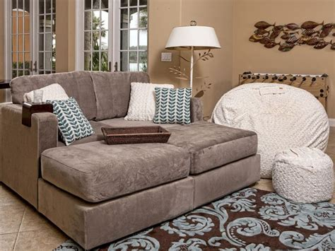 lovesac sactional 1000 ideas about love sac on pinterest lovesac