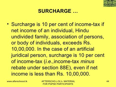 section 45 3 of income tax act in come tax law of india