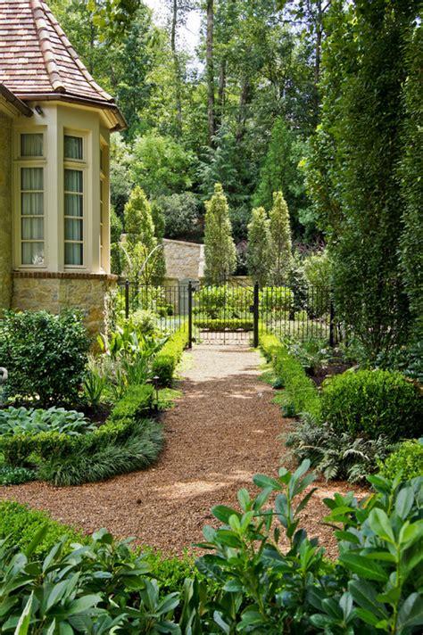 italian backyard design new pea gravel patio project backyard inspiration the