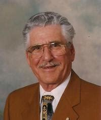 obituary for lonzo yates oberlin turnbull funeral home