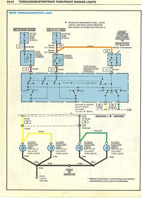 4l60e external wiring diagram wiring diagram