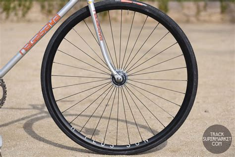 H E Bike Rim by H Plus Son Archetype Clincher 700c Rim 32h Clincher Rims